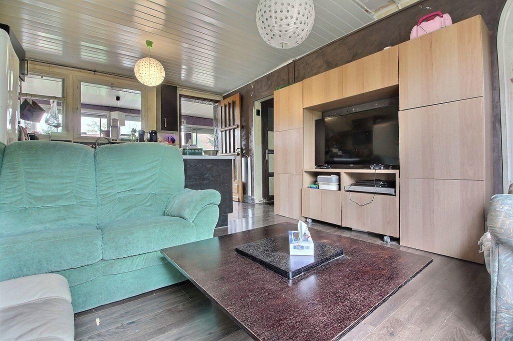 Maison à vendre 5 107m2 à Genlis vignette-9