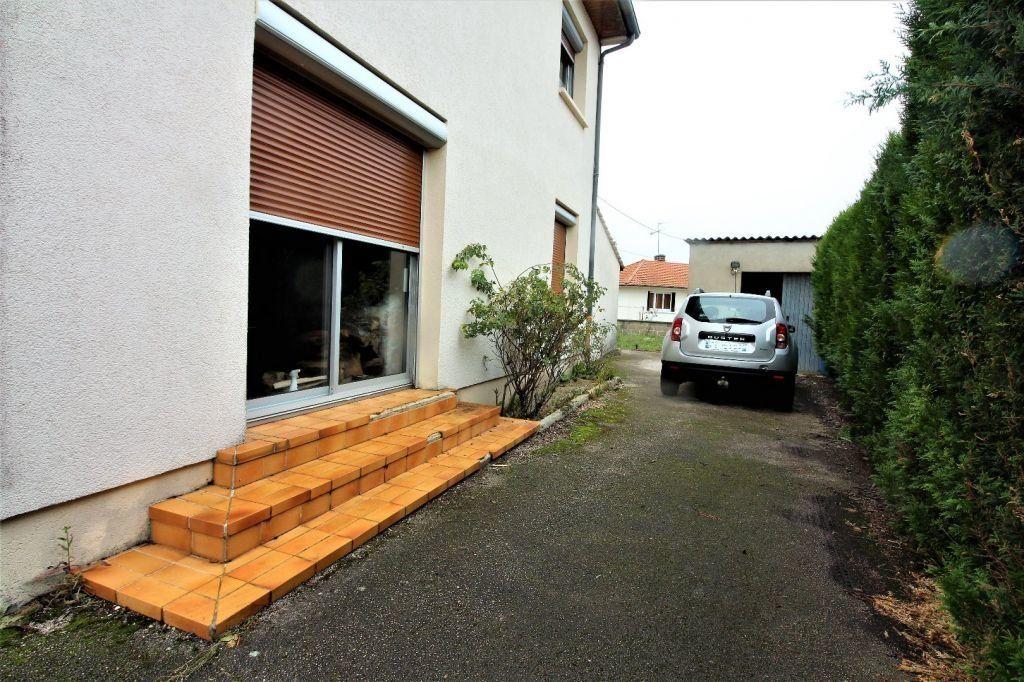 Maison à vendre 5 107m2 à Genlis vignette-13