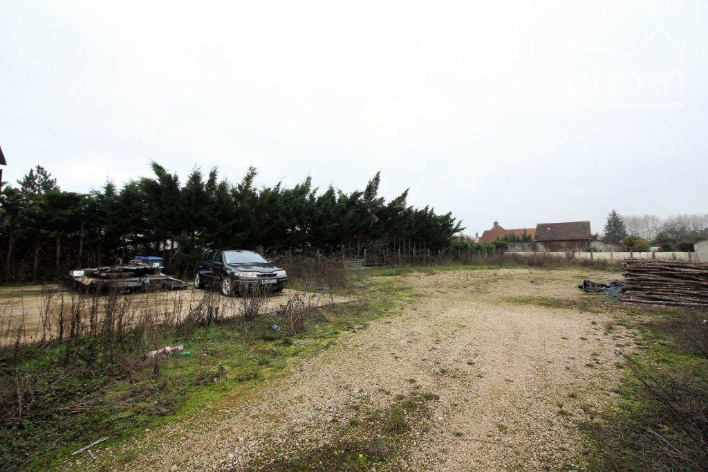 Terrain à vendre 0 731m2 à Beire-le-Fort vignette-4