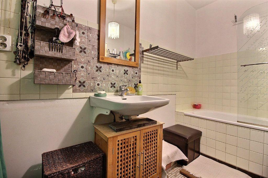 Appartement à vendre 4 75.41m2 à Chevigny-Saint-Sauveur vignette-4