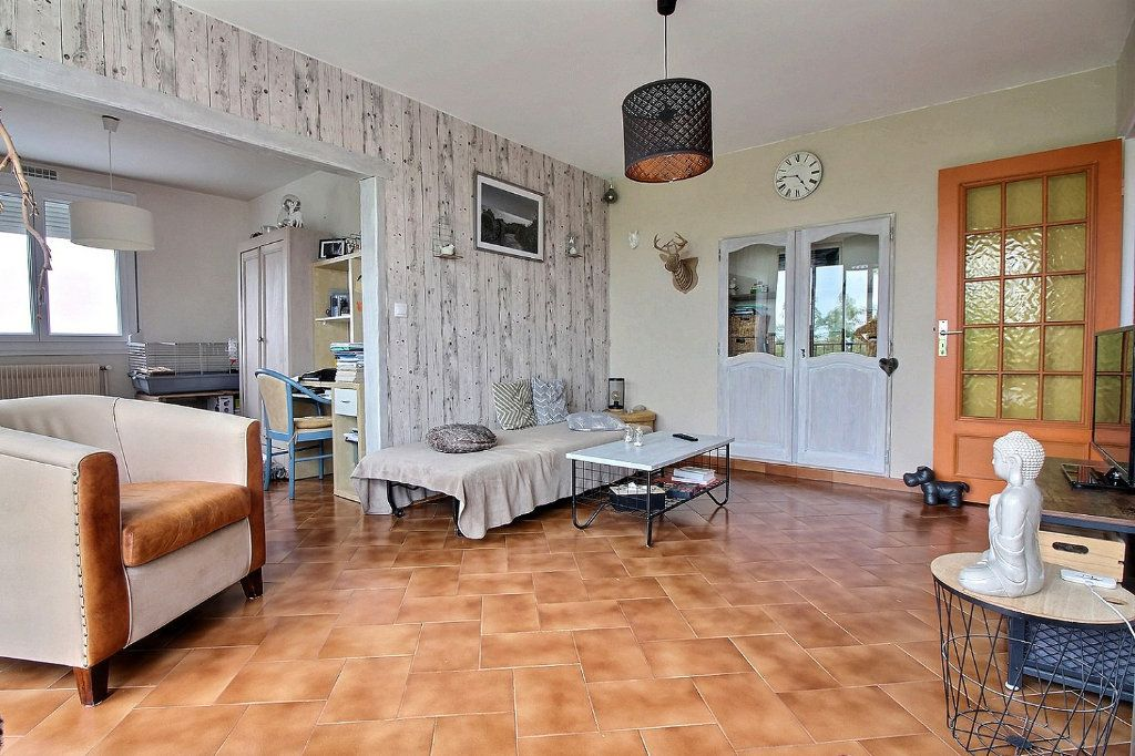 Appartement à vendre 4 75.41m2 à Chevigny-Saint-Sauveur vignette-7