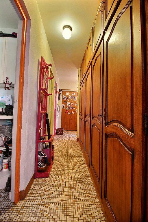 Appartement à vendre 4 75.41m2 à Chevigny-Saint-Sauveur vignette-9