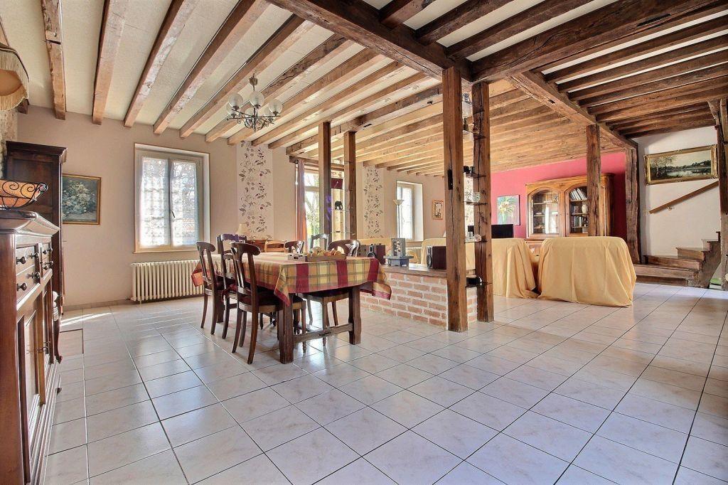Maison à vendre 6 149m2 à Izier vignette-2