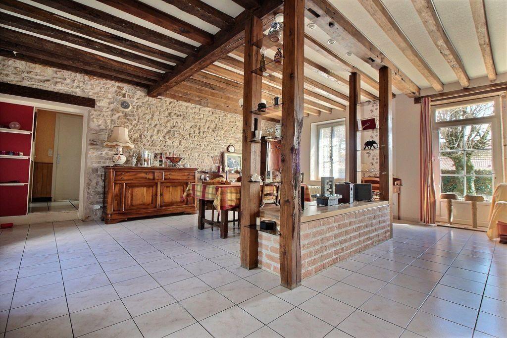 Maison à vendre 6 149m2 à Izier vignette-3