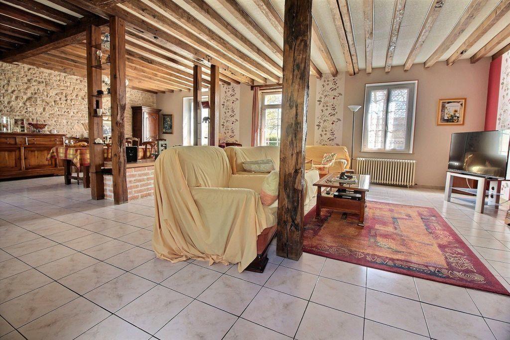 Maison à vendre 6 149m2 à Izier vignette-6