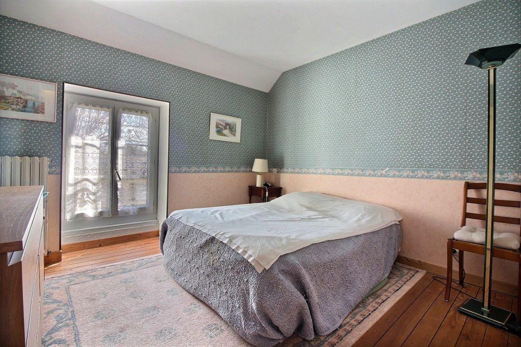 Maison à vendre 6 149m2 à Izier vignette-9