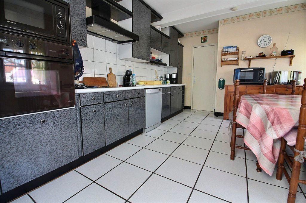 Maison à vendre 6 149m2 à Izier vignette-11