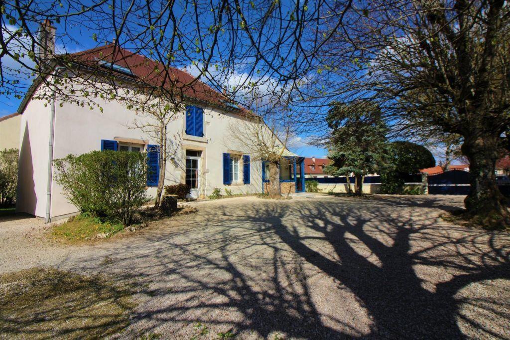 Maison à vendre 6 149m2 à Izier vignette-18