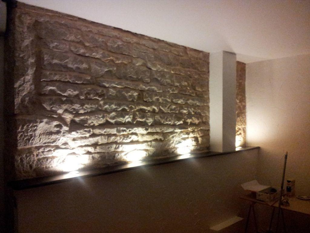 Appartement à vendre 2 36.09m2 à Dijon vignette-2