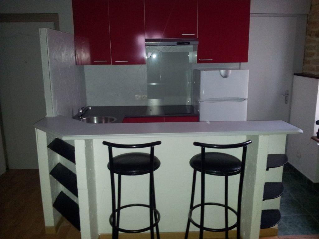 Appartement à vendre 2 36.09m2 à Dijon vignette-3