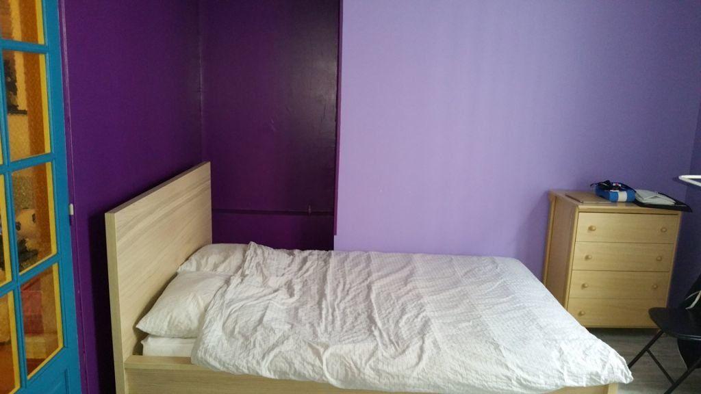 Appartement à vendre 2 36.09m2 à Dijon vignette-5