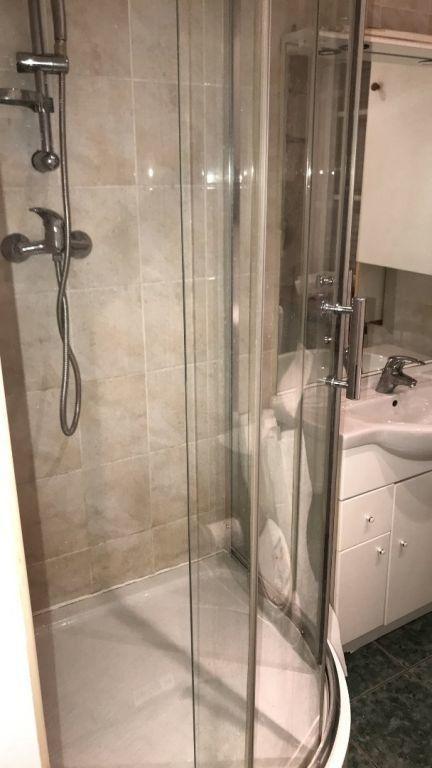 Appartement à vendre 2 36.09m2 à Dijon vignette-6