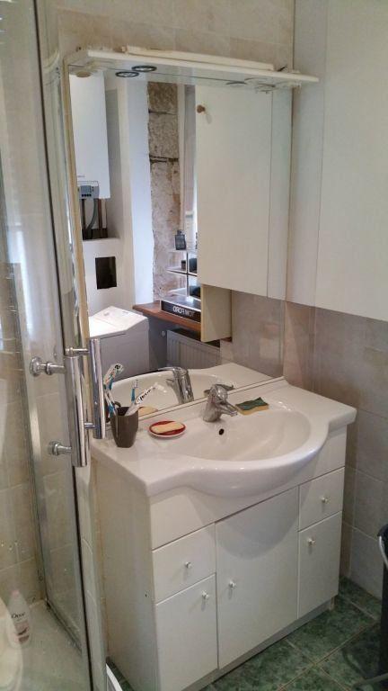Appartement à vendre 2 36.09m2 à Dijon vignette-8