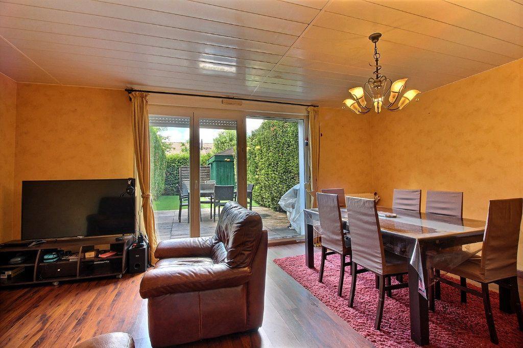 Maison à vendre 5 90m2 à Genlis vignette-2