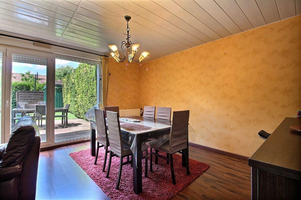 Maison à vendre 5 90m2 à Genlis vignette-3