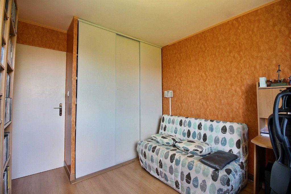 Maison à vendre 5 90m2 à Genlis vignette-6