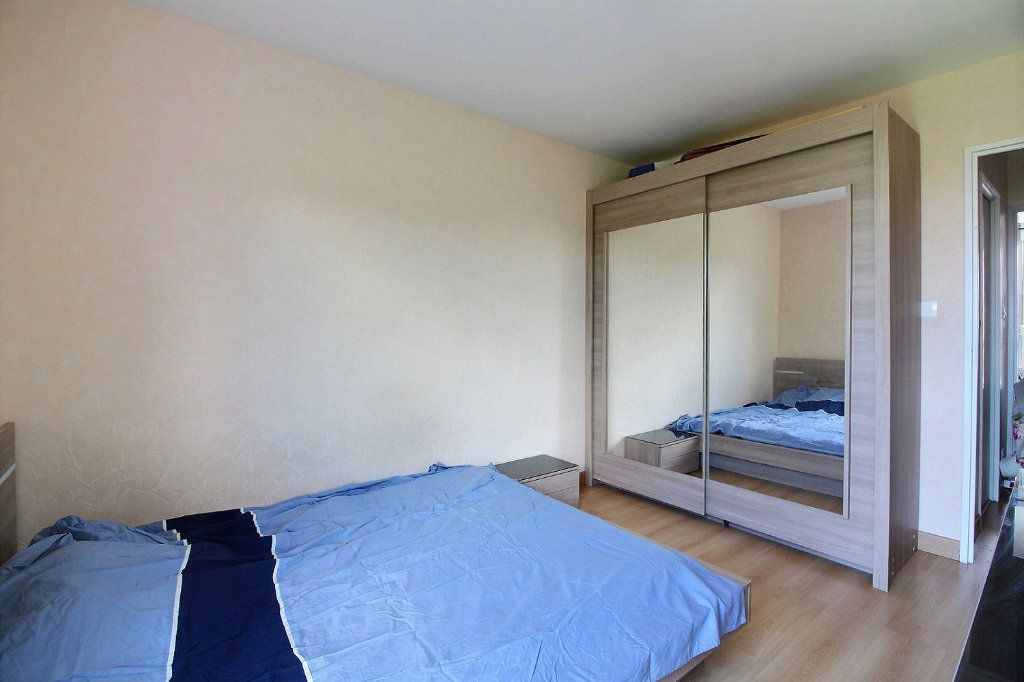 Maison à vendre 5 90m2 à Genlis vignette-7