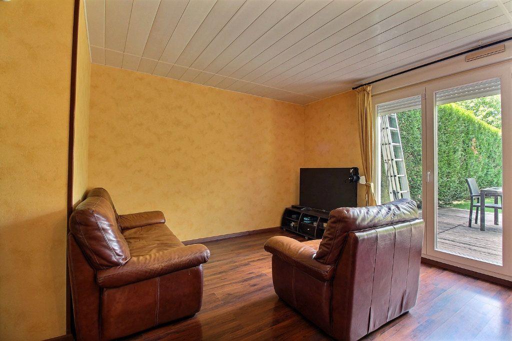 Maison à vendre 5 90m2 à Genlis vignette-10