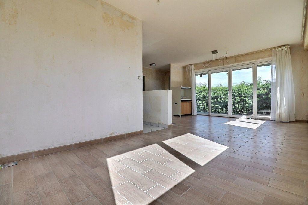 Maison à vendre 5 89.37m2 à Genlis vignette-2