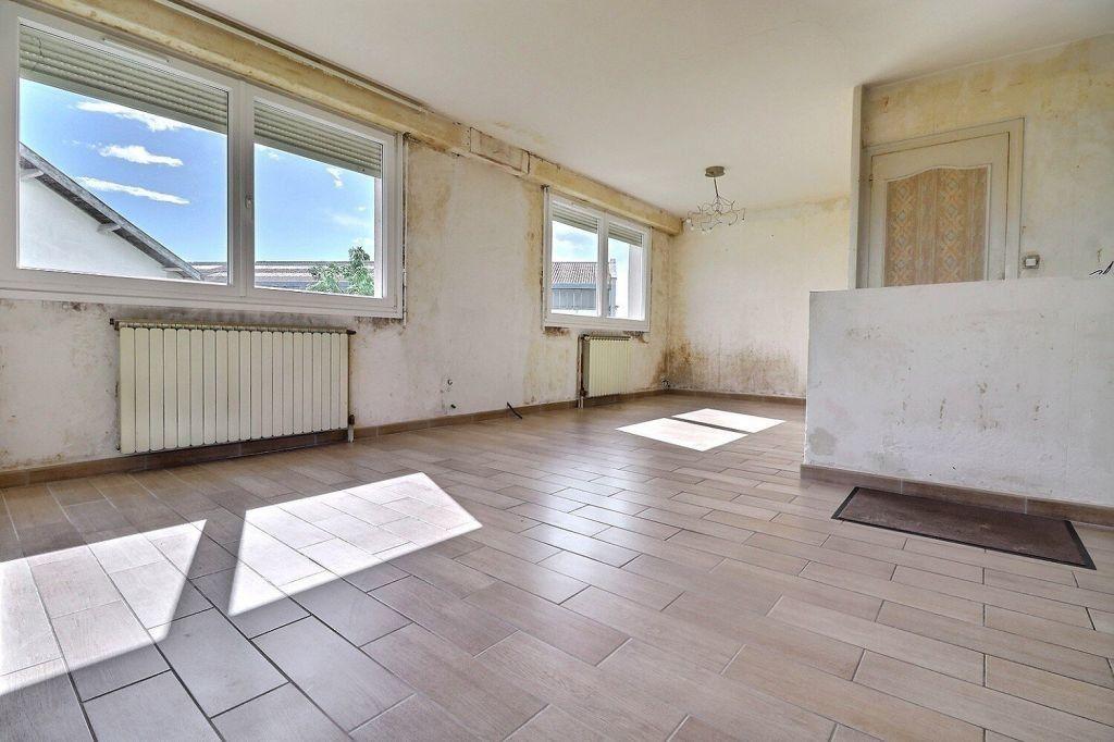 Maison à vendre 5 89.37m2 à Genlis vignette-3