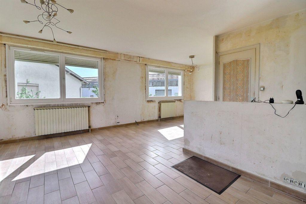 Maison à vendre 5 89.37m2 à Genlis vignette-4