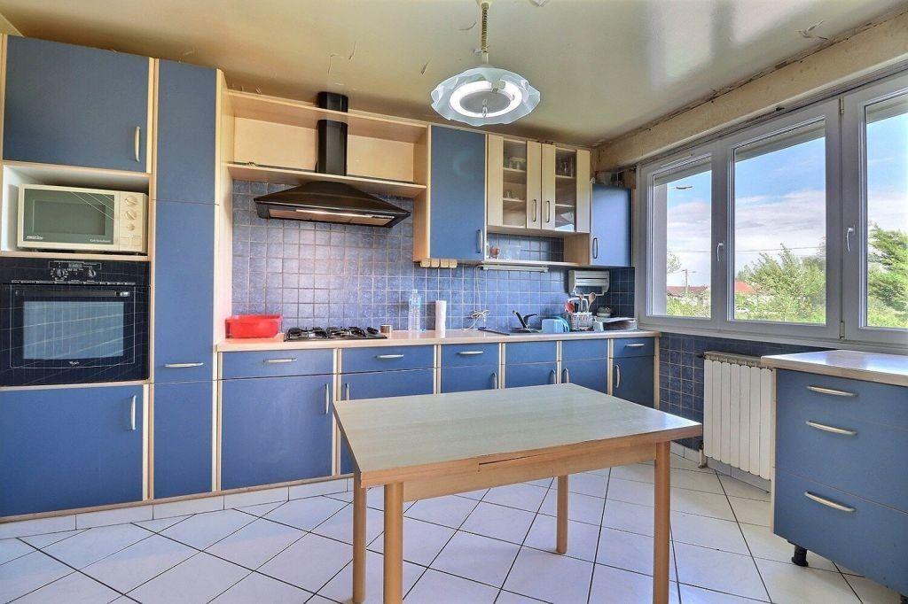 Maison à vendre 5 89.37m2 à Genlis vignette-5