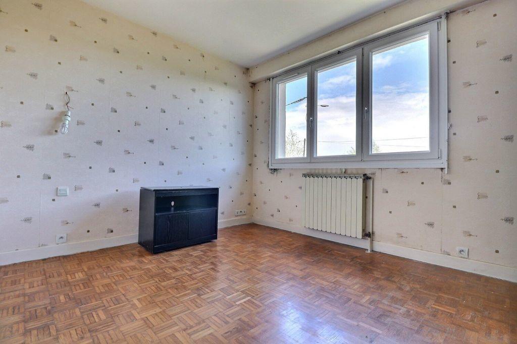 Maison à vendre 5 89.37m2 à Genlis vignette-7