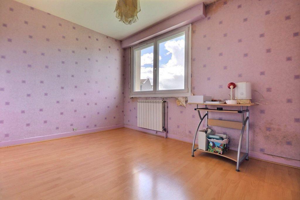 Maison à vendre 5 89.37m2 à Genlis vignette-8