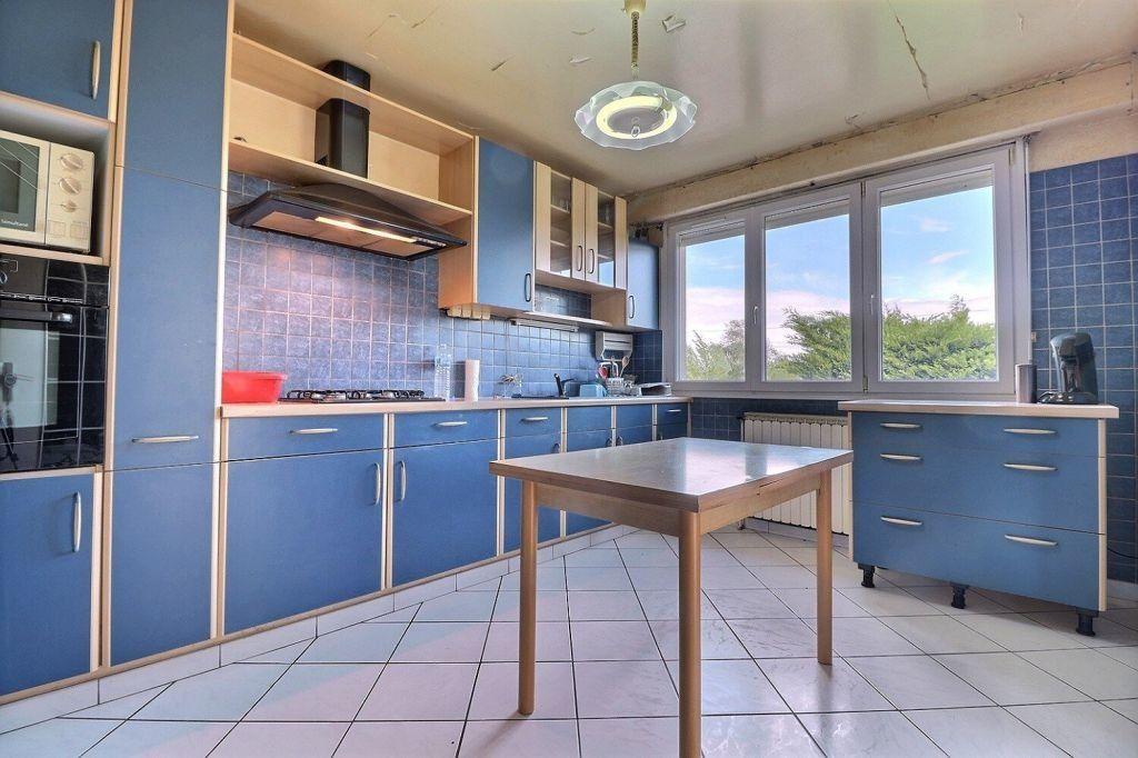 Maison à vendre 5 89.37m2 à Genlis vignette-11