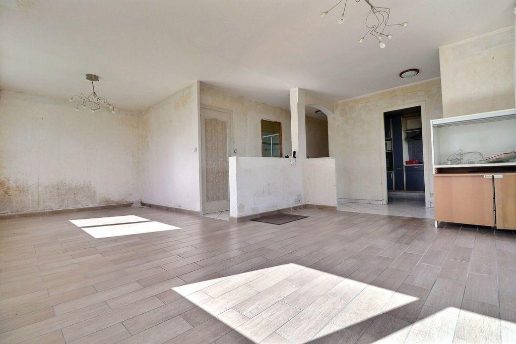 Maison à vendre 5 89.37m2 à Genlis vignette-13