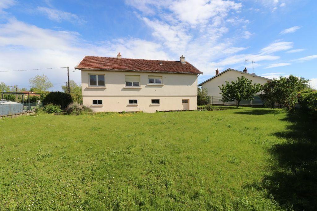 Maison à vendre 5 89.37m2 à Genlis vignette-15