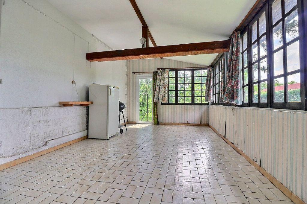 Maison à vendre 5 125m2 à Maxilly-sur-Saône vignette-4