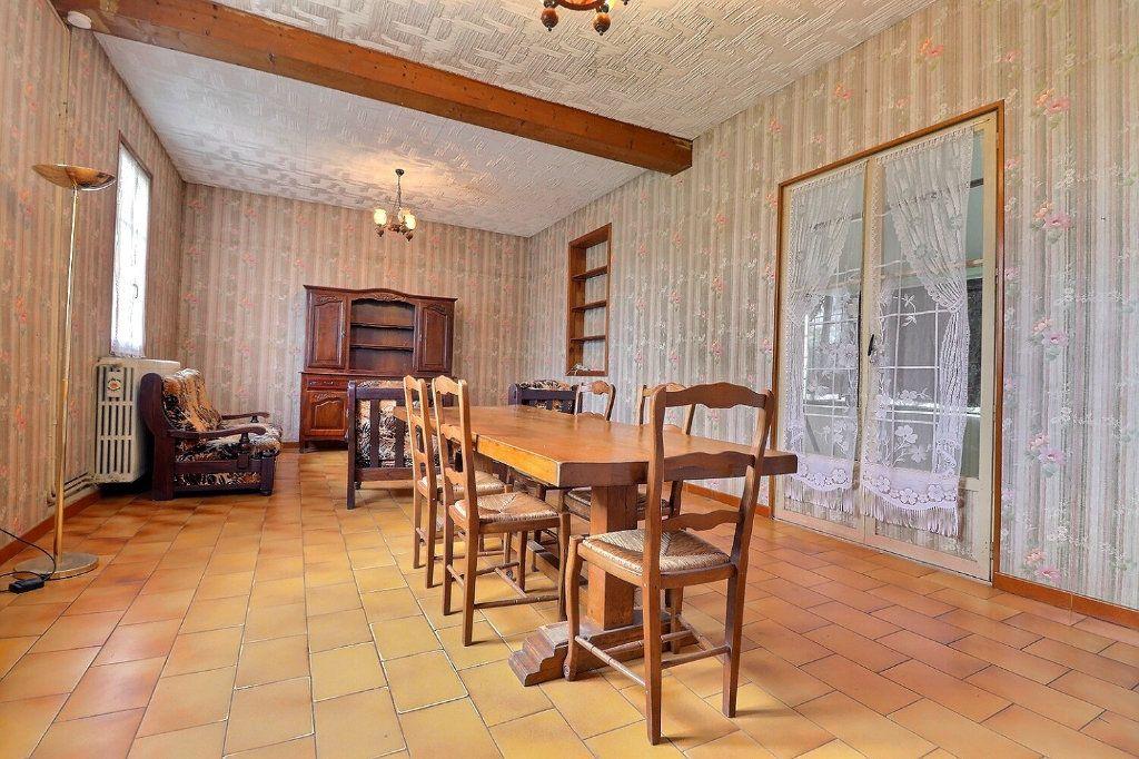 Maison à vendre 5 125m2 à Maxilly-sur-Saône vignette-5