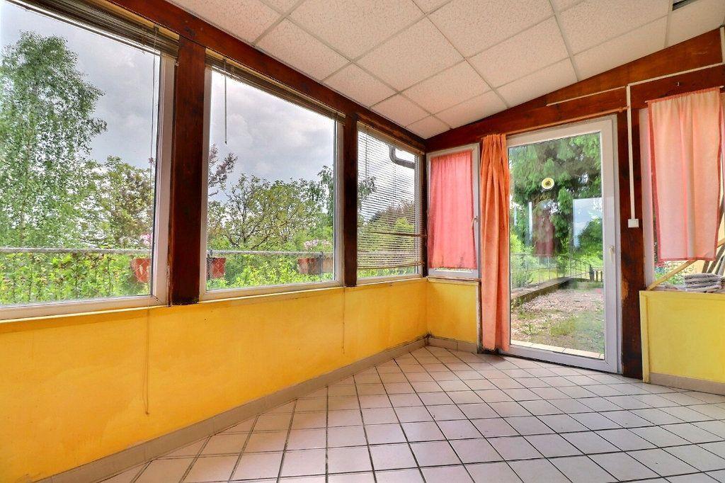 Maison à vendre 5 125m2 à Maxilly-sur-Saône vignette-6