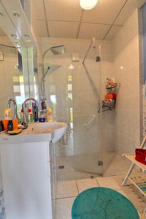Maison à vendre 5 125m2 à Maxilly-sur-Saône vignette-7