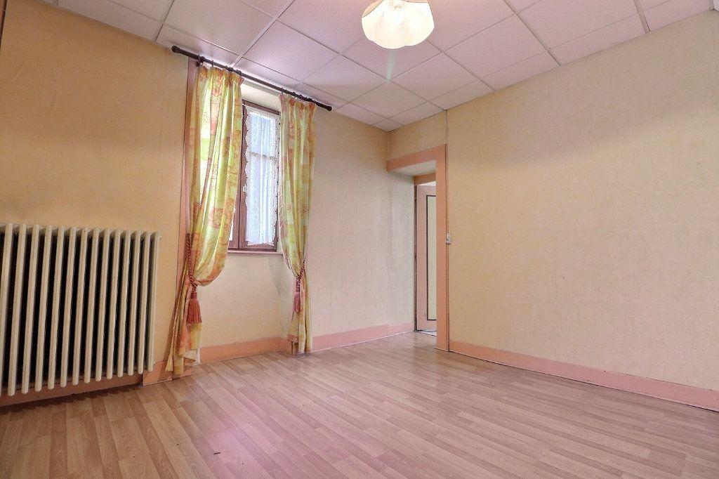 Maison à vendre 5 125m2 à Maxilly-sur-Saône vignette-9
