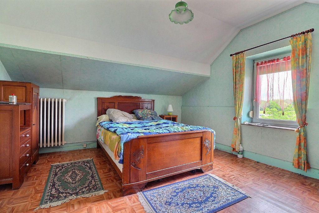Maison à vendre 5 125m2 à Maxilly-sur-Saône vignette-10