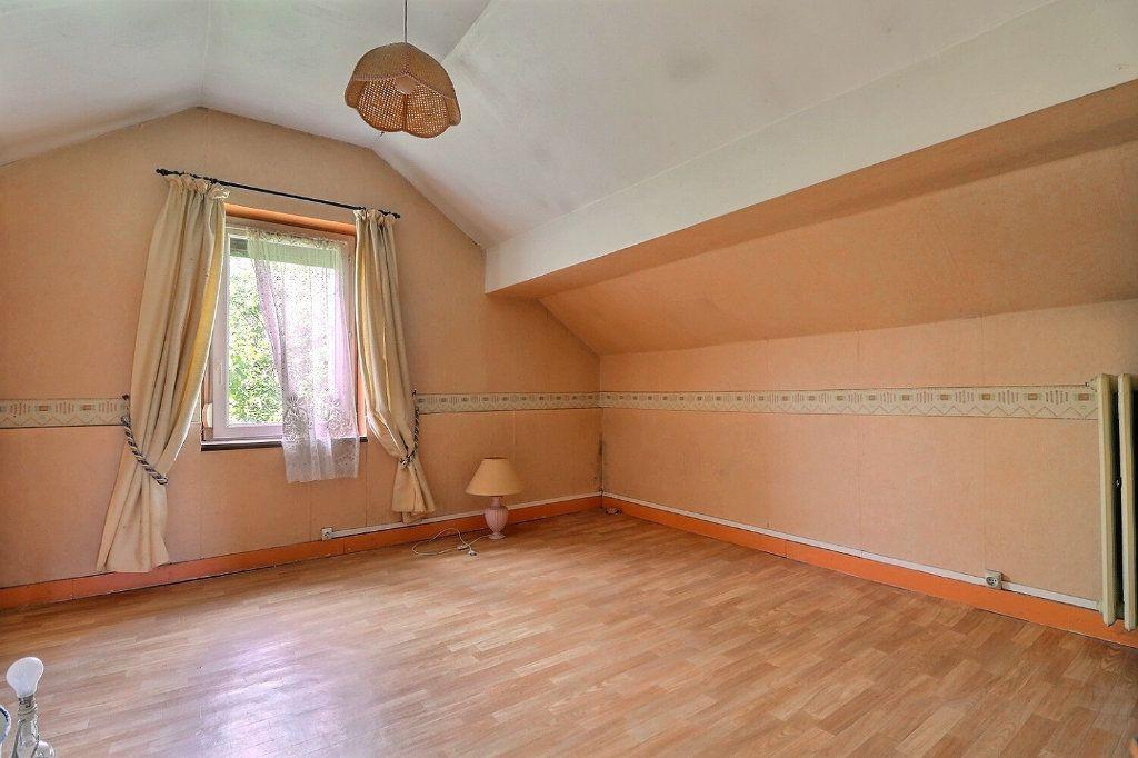Maison à vendre 5 125m2 à Maxilly-sur-Saône vignette-11