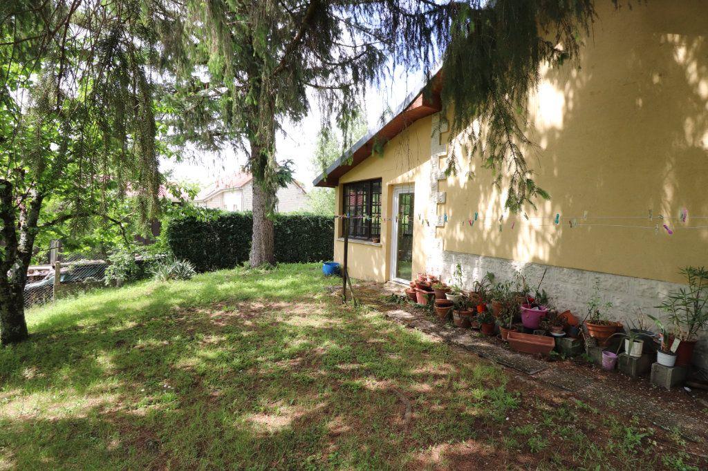 Maison à vendre 5 125m2 à Maxilly-sur-Saône vignette-12