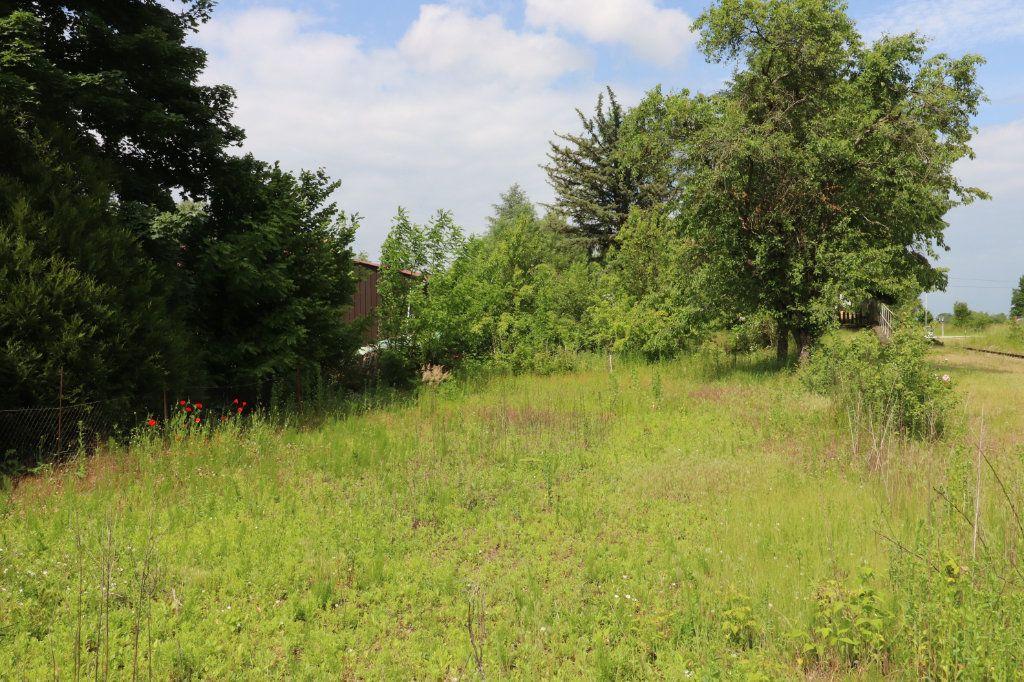 Maison à vendre 5 125m2 à Maxilly-sur-Saône vignette-14