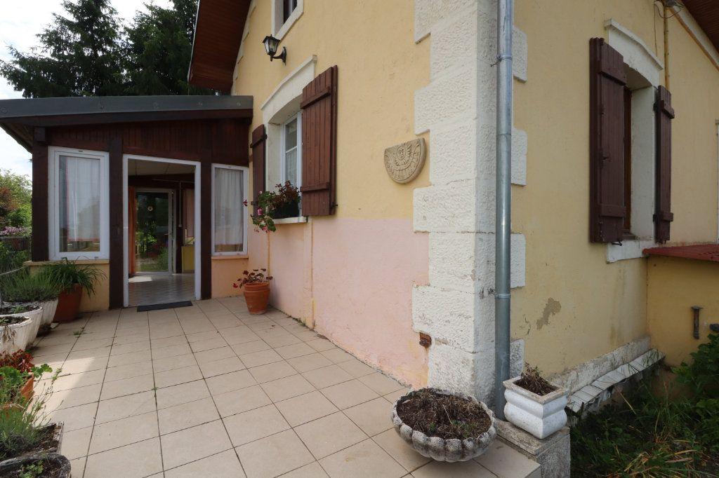 Maison à vendre 5 125m2 à Maxilly-sur-Saône vignette-17