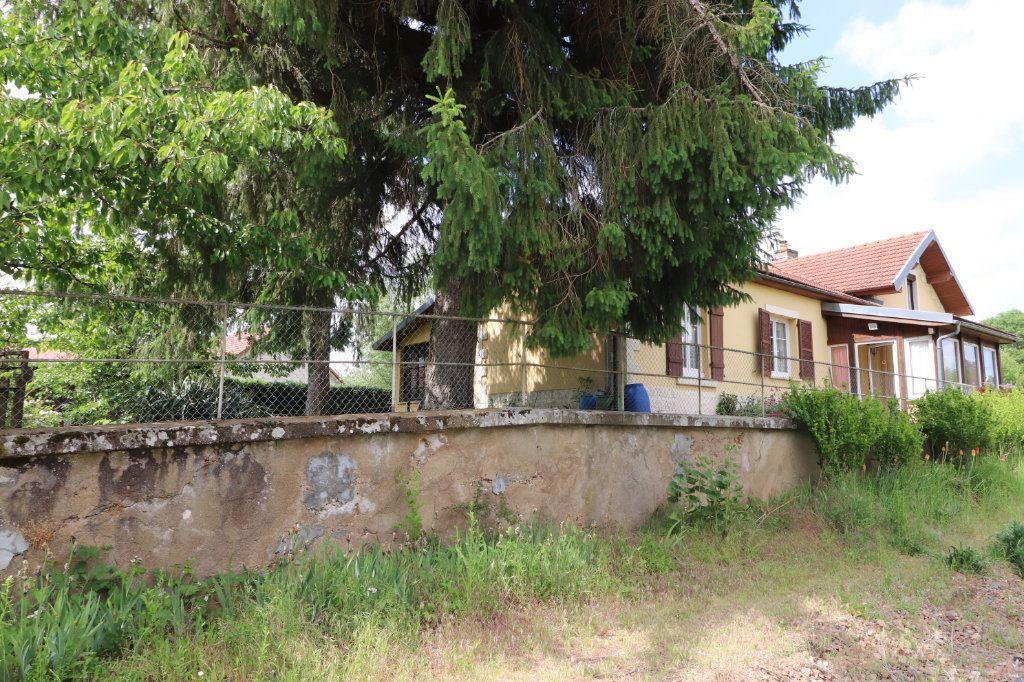 Maison à vendre 5 125m2 à Maxilly-sur-Saône vignette-18