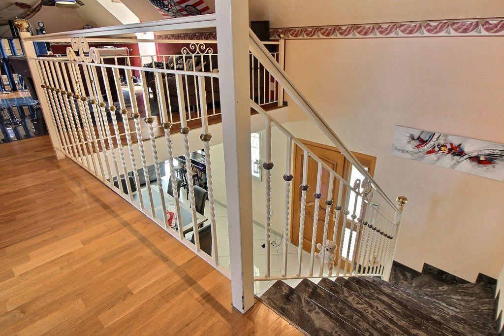 Maison à vendre 8 193m2 à Dijon vignette-15