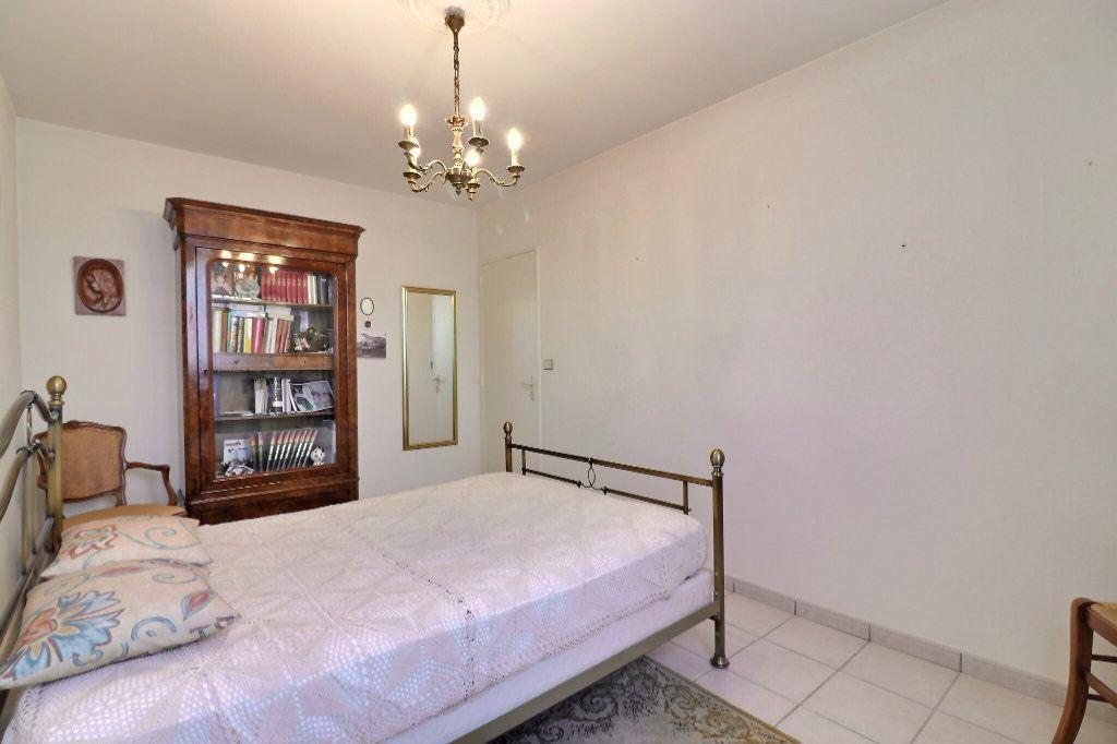 Appartement à vendre 2 59.47m2 à Chenôve vignette-5