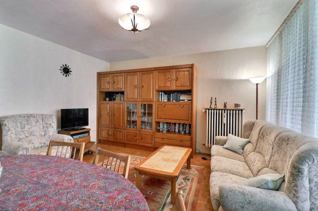 Appartement à vendre 4 84.15m2 à Chenôve vignette-3