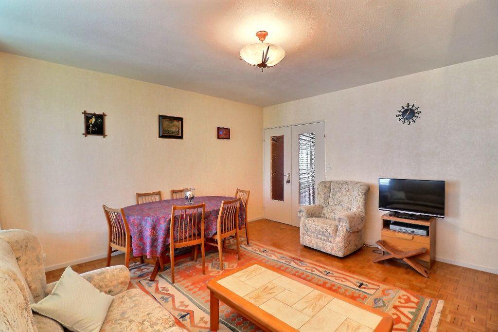 Appartement à vendre 4 84.15m2 à Chenôve vignette-6