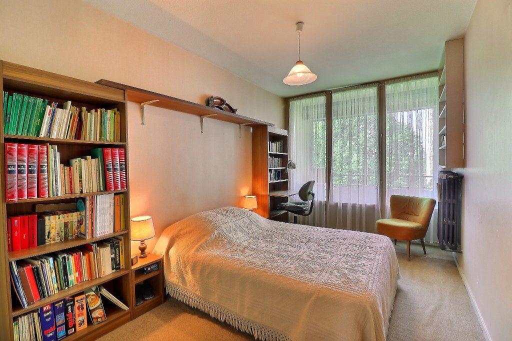 Appartement à vendre 4 84.15m2 à Chenôve vignette-7