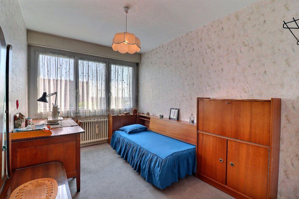 Appartement à vendre 4 84.15m2 à Chenôve vignette-8