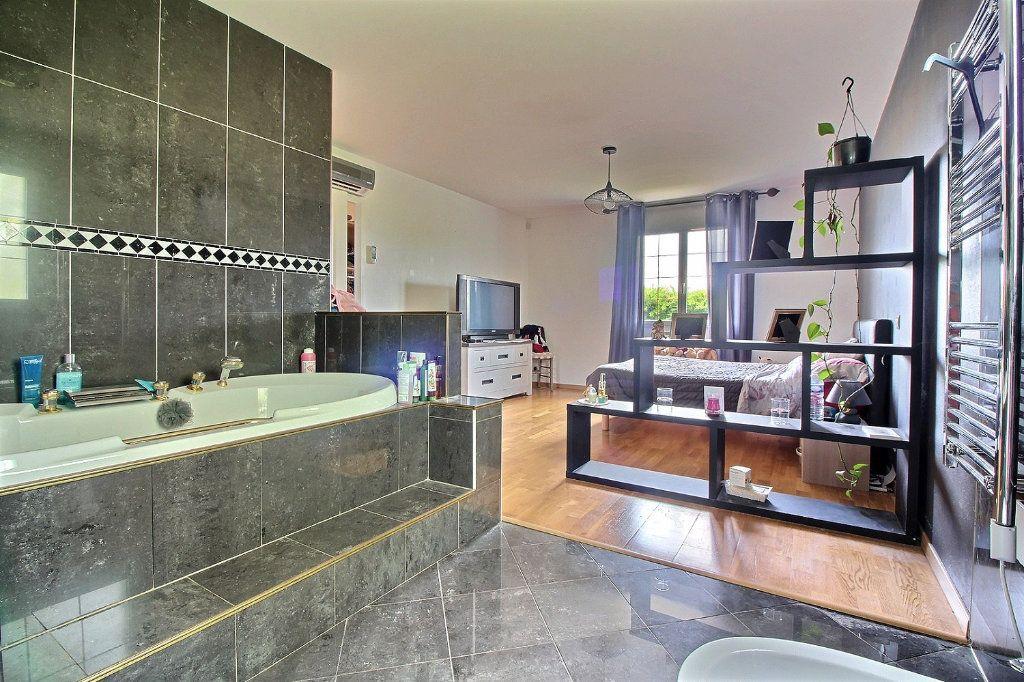 Maison à vendre 8 193m2 à Dijon vignette-11