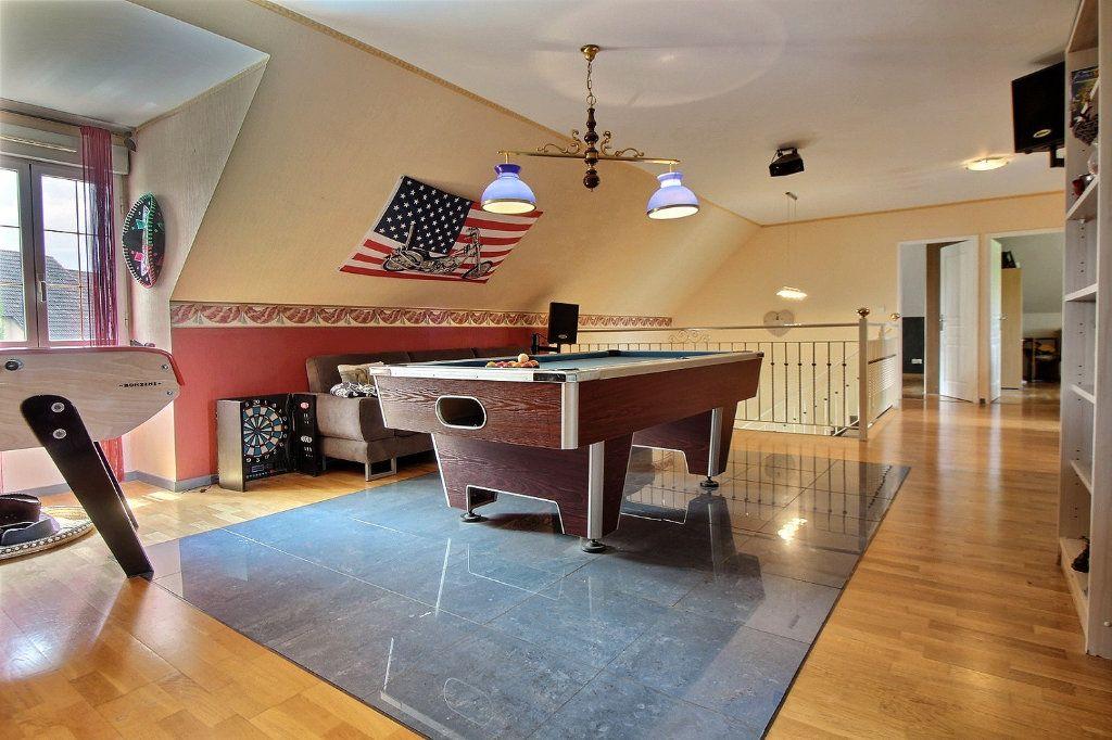 Maison à vendre 8 193m2 à Dijon vignette-13